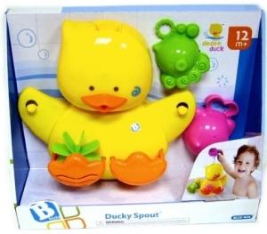 B Kids Ducky Spout