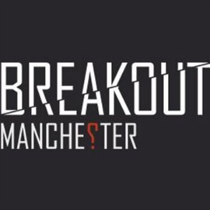 BreakoutManchester