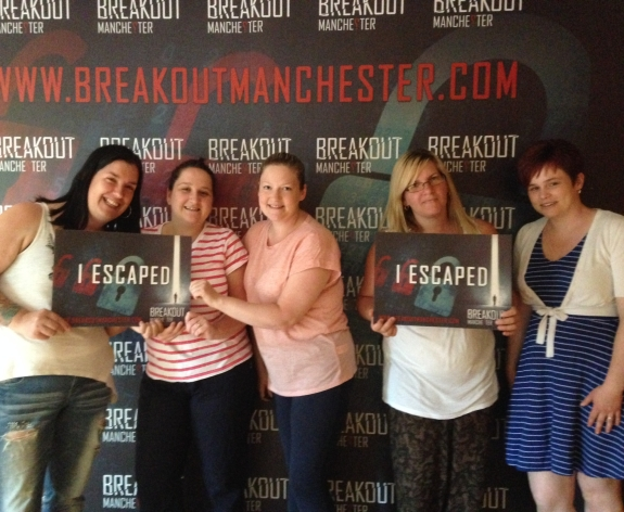 breakout-manchester-fun-go-out