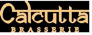 CalcuttaBrasserie
