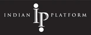 IndianPlatform