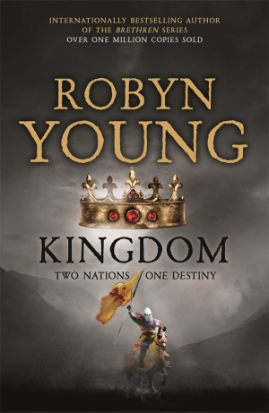Kingdom-Robyn-Young