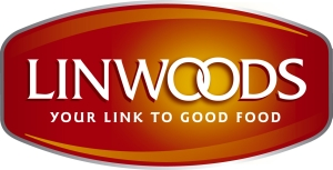 Linwoods-logo