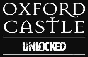 OxfordCastleUnlocked