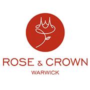 RoseCrownWarwick
