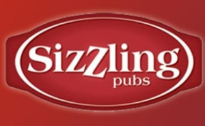 SizzlingPubs