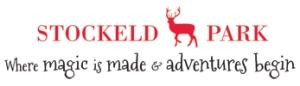 StockeldPark