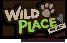 WildPlaceProject