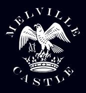 MevilleCastleEdinburgh