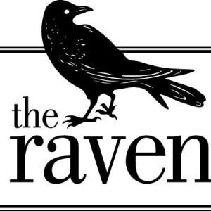 RavenGlasgow