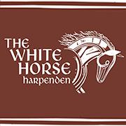 WhiteHorseHarpenden