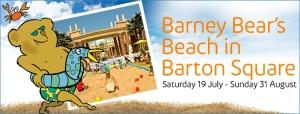 barney-bears-beach