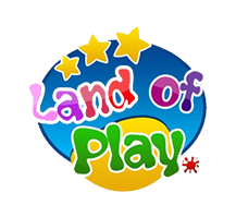 land-of-play-logo