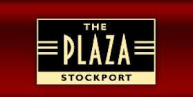 stockportplaza