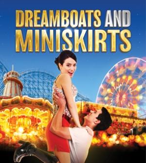 DreamboatsMiniskirts1