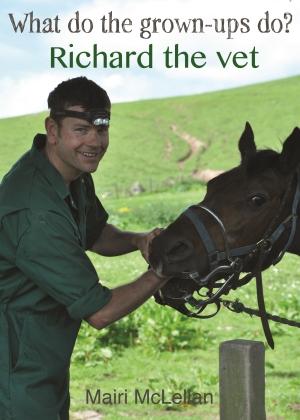 RichardtheVet