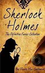 SherlockHolmesDefinitive