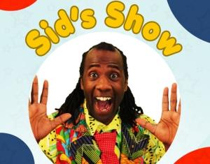 SidsShow