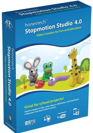 Stopmotion2