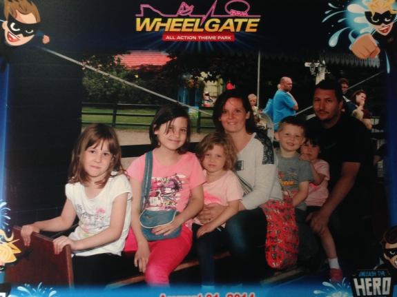 WheelgatePM1