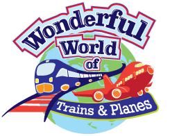 WonderfulWorldPlanesTrains