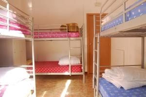 after_hostel