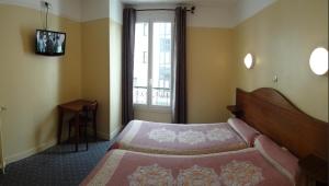 angleterre_hotel