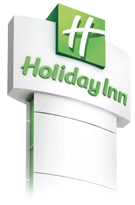 holidayinn-newsignlogo