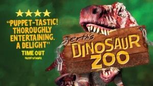 DinosaurZoo