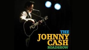 JohnnyCashRoadshow