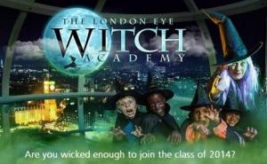 LondonEyeWitchAcademy2