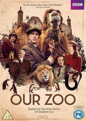 OurZoo