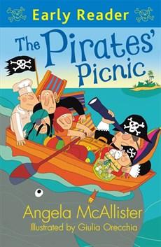 PiratesPicnic