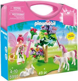 PlaymobilFairyCarryCase1
