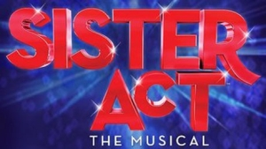 Image result for sister act bristol