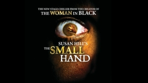 TheSmallHand