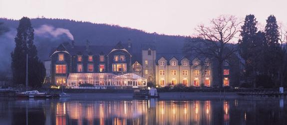 lakesidehotel