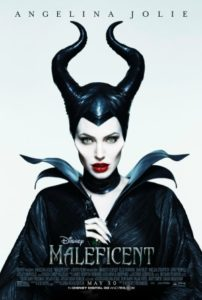 Rakuten Presents: Free public screening of Disney's Maleficent