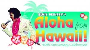 AlohaFromHawaii