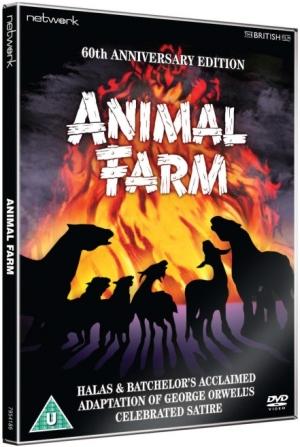 AnimalFarm