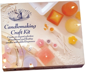 CandlemakingKit1