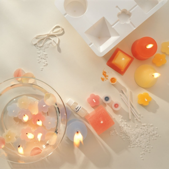 CandlemakingKit2