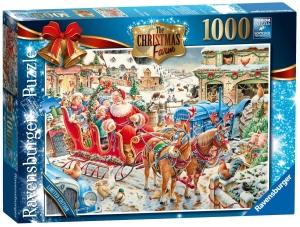 ChristmasFarm