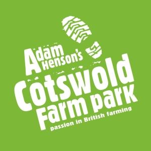 CotswoldFarmPark