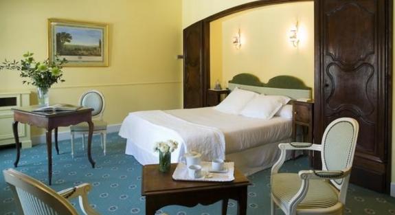 HoteldEurope2