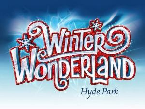 HydeParkWinterWonderland
