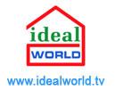IdealWorld