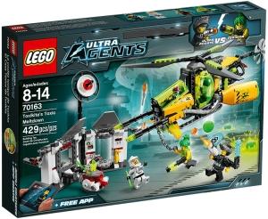 LegoUltraAgents1