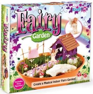 MagicalFairyGarden1