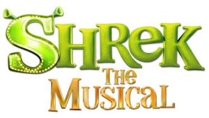 ShrekMusical